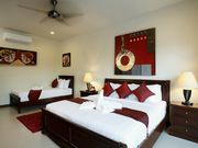 3 beds home Phuket