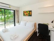 apartment in Phuket Fully equipped