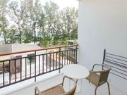 apartment in Rawai