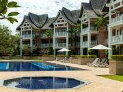 Condominium in Laguna