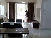furnished house Phuket