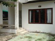 home in Phuket