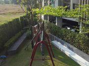 1 bed apartment Phuket