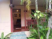 cozy home Phuket
