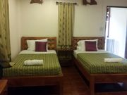 1 bed home Phuket
