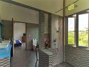 furnished villa Layan