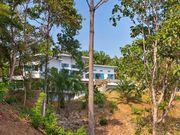 villa in Layan