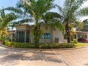 villa near Layan Beach