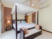 3 beds villa Rawai