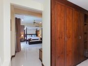 house 3 beds Phuket