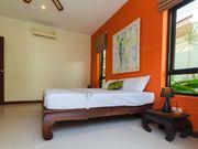3 bedroom home Phuket