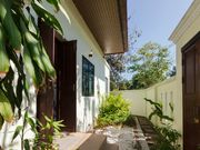 3 bedroom villa Rawai