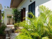 villa Rawai