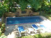 Pool 7.5x2.5