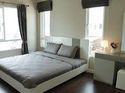 master bedroom second floor kingsize