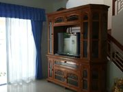 Fully equipped New House with 3 Bedrooms in Kathu