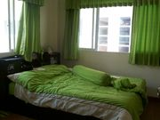 3 Bedrooms house in Kathu