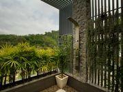 villa Bang Tao