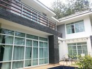 4 beds villa in Phuket