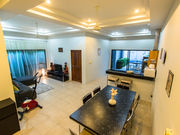 furnished house in Chalong