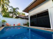 pool home Phuket