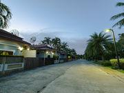 house in Phuket