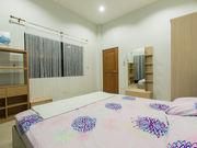 villa with 3 bedroom