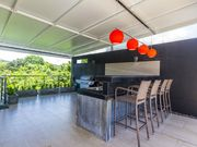 fully equipped home Phuket