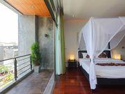 4 beds villa Phuket