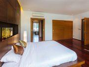 4 bedrooms home