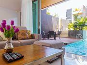 private pool villa Rawai