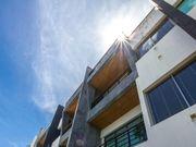 villa for rent Rawai Phuket