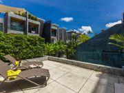 villa for rent Phuket