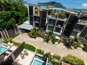 pool house Phuket