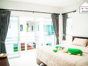 Bedroom...Jai House Phuket