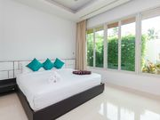 6 beds villa in Chalong