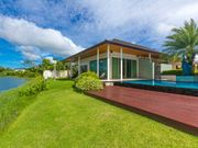 Awesome villa in Chalong
