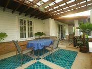 3 Bedroom House with garden in Phuket