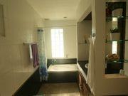 3 Bedroom House in Kamala