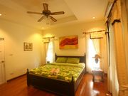 3 Bedroom fully equipped House in Phuket