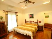 fully equipped House with swimming pool on Phuket