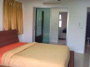3 bedrooms home