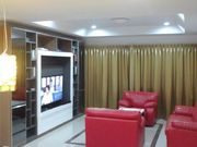 fully equipped living room Phuket
