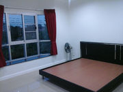 3 beds home in Cherng Talay