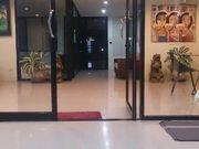 condominium in Phuket Town