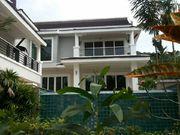 3 beds villa Phuket