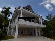 villa Phuket