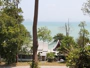sea view villa Phuket