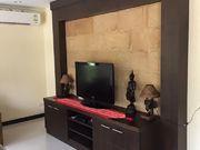 furnished home Phuket