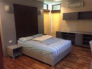 3 bedroom home Rawai